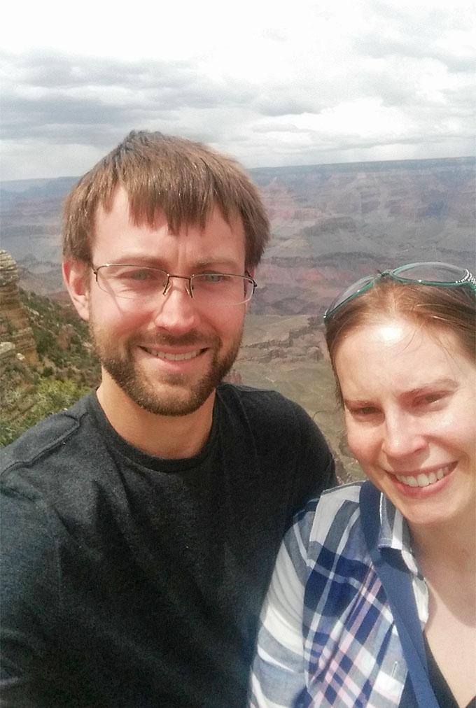 Arizona Trip 21