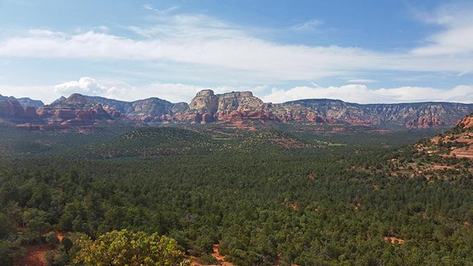 Arizona Trip 26