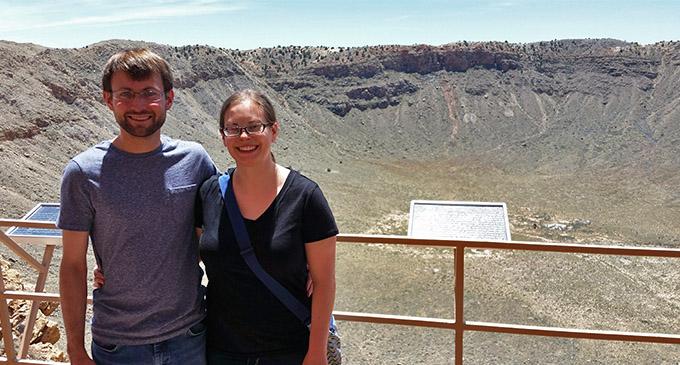 Arizona Trip 3