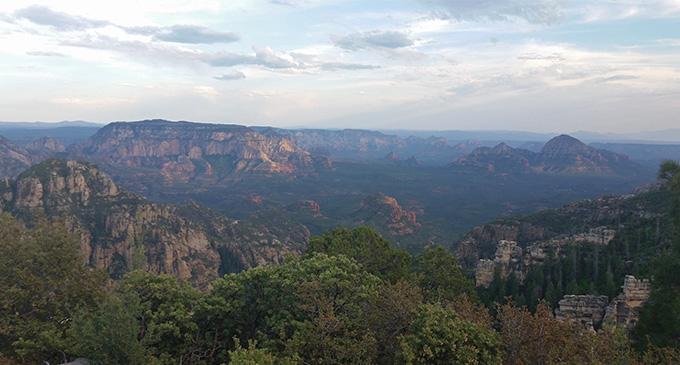 Arizona trip 8