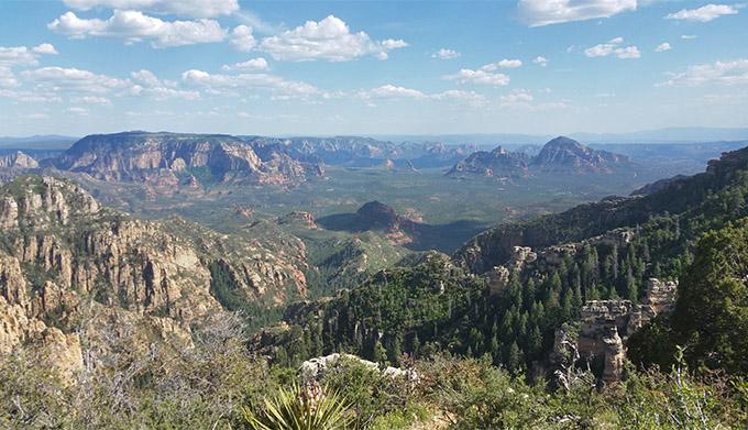 Arizona trip 9