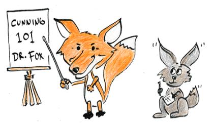 080813-spiritual-fox084