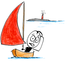 051614_sail_fear251-1