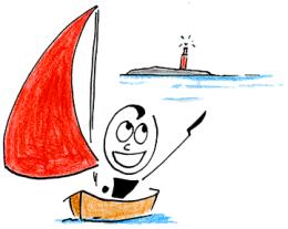 051614_sail_fear251-2