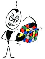 052114_Puzzle254-1
