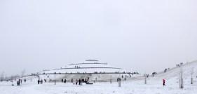 snow-northolt-edit-009-lowres