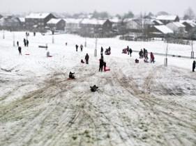 snow-northolt-edit-014-lowres