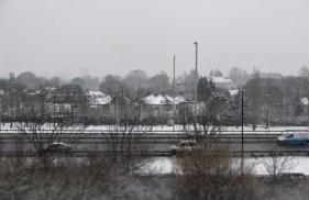 snow-northolt-edit-023-lowres