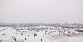 snow-northolt-edit-028-lowres