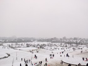 snow-northolt-edit-029-lowres