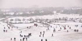 snow-northolt-edit-035-lowres