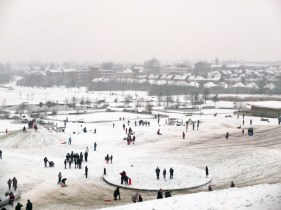 snow-northolt-edit-040-lowres