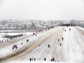 snow-northolt-edit-041-lowres