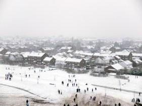 snow-northolt-edit-043-lowres