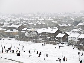 snow-northolt-edit-048-lowres