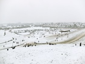 snow-northolt-edit-052-lowres