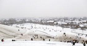 snow-northolt-edit-054-lowres