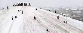 snow-northolt-edit-055-lowres