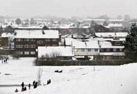 snow-northolt-edit-059-lowres