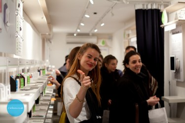 moo-shop-opening-party-RW-261