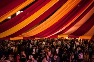 moo-party-2013-RW-142