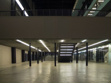 tate-modern-turbine-hall-014-1500x1000