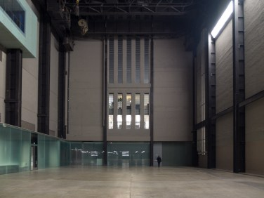 tate-modern-turbine-hall-020-1500x1000