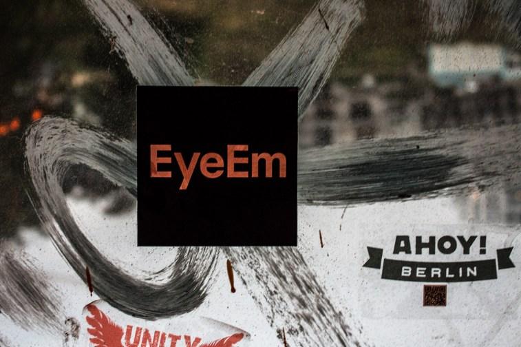 EyeEm-festival-9-berlin-596