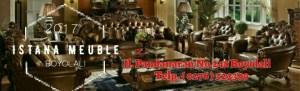 istana meuble