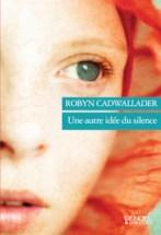 Gallimard, France