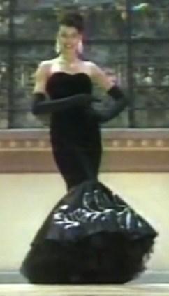 1988-miss-world-full
