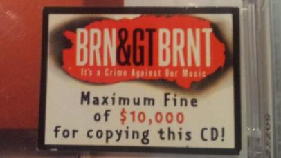 brngtbrnt-sticker
