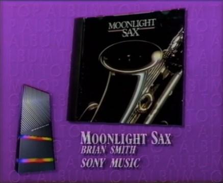 1990-moonlight-sax