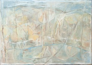 13 Shoalhaven Summer_2015_oil on canvas_170x240cm