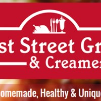 East Street Grill & Creamery