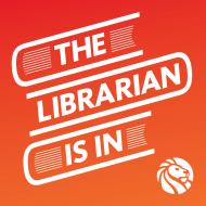 The Librarian Is In is the New York Public Library's podcast about books, culture, and what to read next.