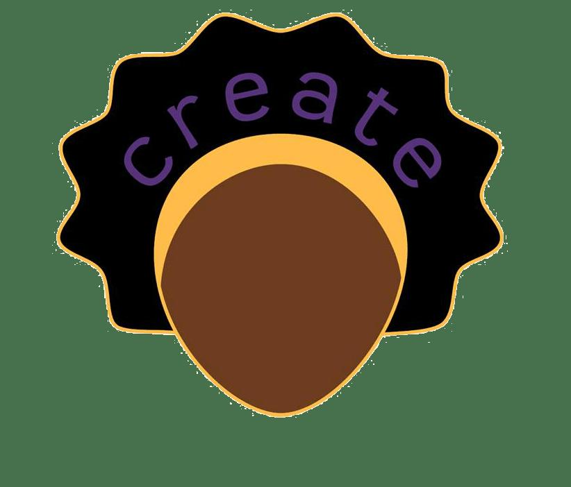 Black Girls Create