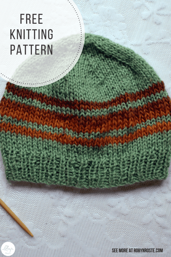 Posted is the pattern for the black toque. I call it Arbyn's Easy Toque Pattern. Hope it's easier than my mom's! This size fits my head. I usually increase 8 stitches for men and decrease 8 stitches for children. I'm working on baby sizes. So far I can only size them to dolls (and don't even ask about mittens).