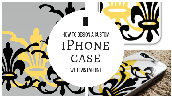 iphone case how to