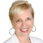 Maureen McGrath