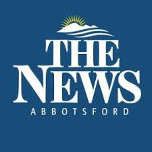 The Abbotsford News