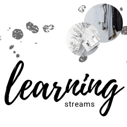 learning streams