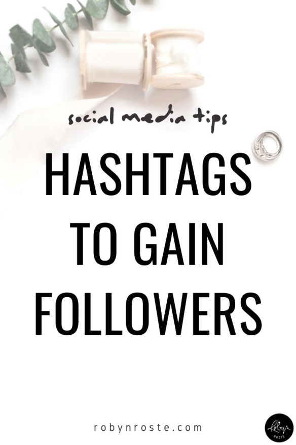 This is a guide to finding hashtags to grow your audience. How to find hashtags, how to use hashtags, what are hashtags, and everything in between.