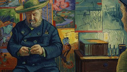Loving-Vincent-848x478