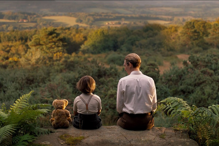 christopher-robin-1