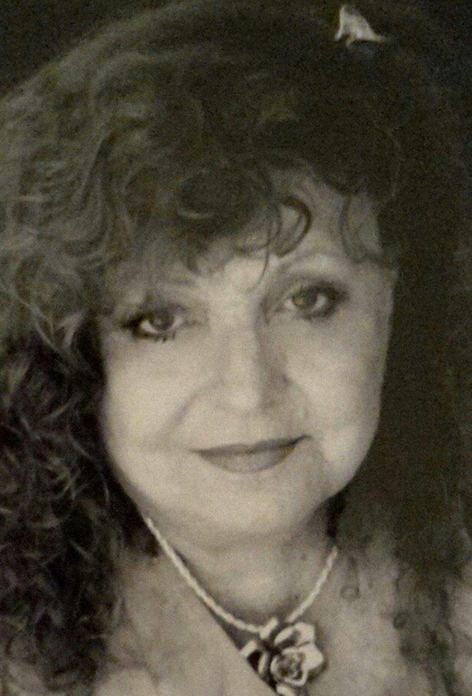 Helen Heldenmuth