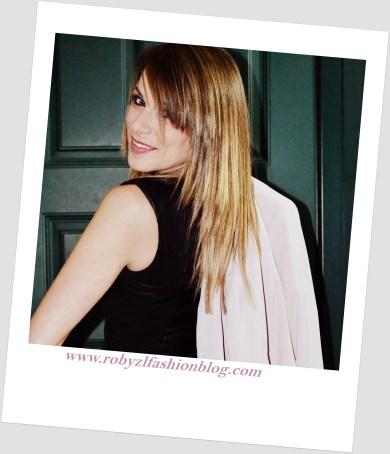 robyzl,serendipity,fashionblog,hm,leather dress,pennyblack, look,style