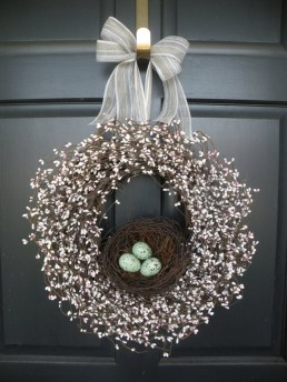 easter, decoration, robyzl