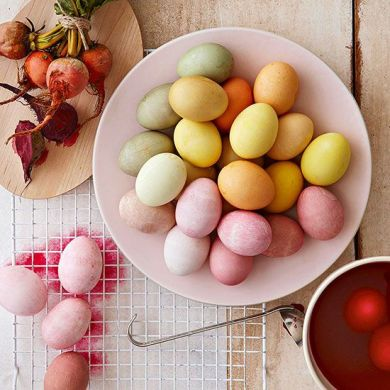 easter, decoration, robyzl,nature