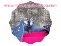 jeans-robyzl-serendipity-flower-style-ootd